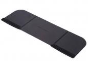 Солнцезащитный козырек 5.5 дюйма для квадрокоптеров DJI   PGYTECH