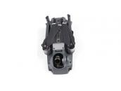 Бленда для камеры квадрокоптера DJI Mavic Pro   PGYTECH