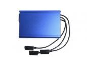 Зарядное устройство от розетки для квадрокоптера DJI Mavic Pro | PGYTECH