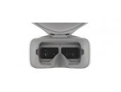 FPV очки для квадрокоптера DJI Goggles | DJI