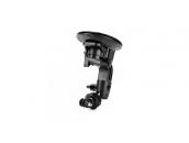 Автомобильное шарнирное крепление для экшн-камер GoPro | Telesin