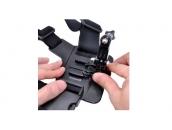 Крепление на грудь для экшн-камер | Poloz