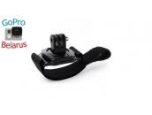 Поворотное крепление на руку для экшн-камер GoPro | Poloz
