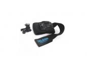 Усиленное крепление на руку для экшн-камер GoPro | Telesin