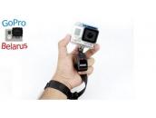 Шнурок на руку для экшн-камер GoPro   Poloz