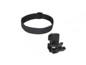 Крепление на голову для экшн-камер Sony | Poloz