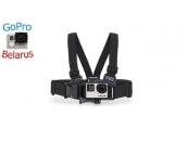 Junior Chesty (Chest Harness) | GoPro крепление на грудь для детей