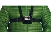 Chesty (Chest Harness) | Крепление на грудь для экшн-камер GoPro