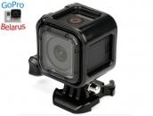 Крепление-рамка для экшн-камер GoPro Session | Telesin