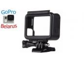 Крепление-рамка для экшн-камер GoPro Hero5/Hero6/Hero7 | Kingma