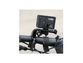 Крепление-рамка для экшн-камер GoPro | Telesin