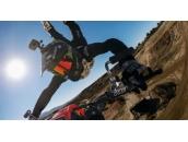 The Frame (HERO5 Black) | Крепление-рамка для экшн-камер GoPro Hero5/Hero6/Hero7