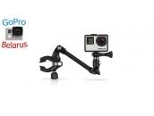 The Jam (Adjustable Music Mount) | Музыкальное крепление для экшн-камер GoPro