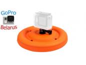 Плавающий диск для экшн-камер GoPro   Poloz