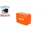 Floaty | Поплавок для экшн-камер GoPro Hero5/Hero6/Hero7