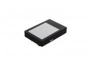 Дисплей для экшн-камер GoPro Hero3/Hero4 | Poloz