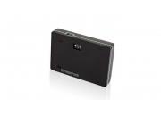 BeStableCam StreamPack Transmission   Ретранслятор видео для экшн-камер GoPro Hero3/Hero4