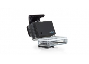 Battery BacPac™ | Батарейный модуль для экшн-камер GoPro Hero3/Hero4