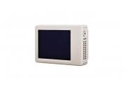 LCD BacPac™ | Дисплей для экшн-камеры GoPro Hero2