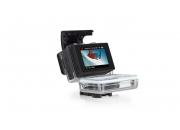 LCD Touch BacPac™ | Дисплей для экшн-камер GoPro Hero3/Hero4