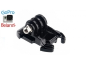 Защелка-крепление для экшн-камер GoPro | Poloz