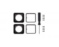 Линза бокса для экшн-камер GoPro Hero4 | KingMa