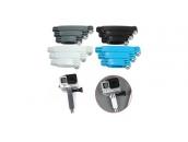 Секции-удлинители на шлем для экшн-камер GoPro | Poloz