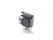 Защелка бокса для экшн-камер GoPro Hero4 | Poloz