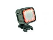 Линза объектива для экшн-камер GoPro Session | KingMa