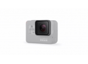Protective Lens Replacement (HERO5 Black)   Линза объектива для экшн-камер GoPro Hero5/Hero6 Black