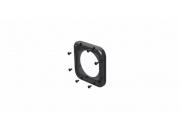 Protective Lens Replacement (HERO5 Session™)   Линза объектива для экшн-камеры GoPro Hero5 Session