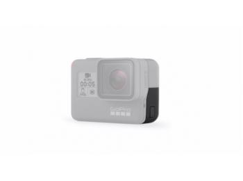 Replacement Side Door (HERO5 Black)   Крышка USB-порта для экшн-камер GoPro Hero5/Hero6 Black