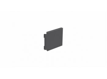 Replacement Side Door (HERO5 Session™) | Крышка USB-порта для экшн-камеры GoPro Hero5 Session