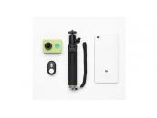 Монопод с пультом для экшн-камер Xiaomi Yi | Xiaomi