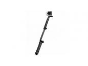 Монопод 3 в 1 для экшн-камер GoPro | Poloz