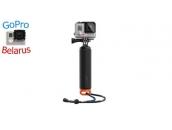 SP POV Dive Buoy | Ручка-поплавок с карманом для экшн-камер GoPro