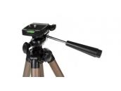 Компактный штатив для экшн/фото камер | SupTig