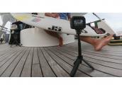 Shorty (Mini Extension Pole + Tripod) | Телескопический штатив для экшн-камер GoPro