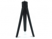 Штатив для экшн-камер GoPro | KingMa