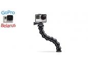 Gooseneck   Гибкое крепление для экшн-камер GoPro