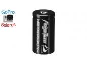 IMR 18350 | Аккумуляторы для стедикамов FeiyuTech