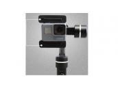 Держатели экшн-камеры для стедикама FY-SPG | FeiyuTech