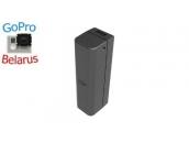 Osmo Intelligent Battery | Аккумулятор для стедикама DJI Osmo