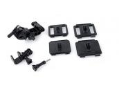 Крепление на ружье для экшн-камер GoPro | Telesin