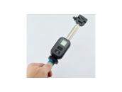 Трубчатое крепление Wi-Fi пульта для экшн-камер GoPro | Poloz