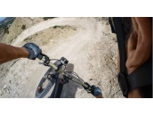 Pro Handlebar / Seatpost / Pole Mount | Крепление для экшн-камер GoPro на велосипед