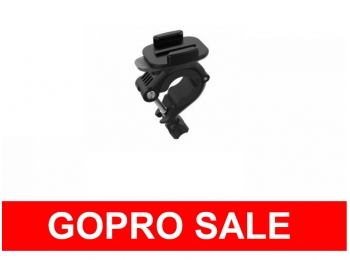 Handlebar / Seatpost / Pole Mount | Крепление для экшн-камер GoPro на велосипед
