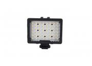 Модульный накамерный свет   OEM