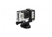 Knog Qudos Action Light | Подводный свет для экшн-камер GoPro