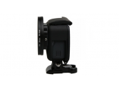 Поляризационный UV светофильтр для экшн-камер GoPro Hero5/Hero6/Hero7   Telesin